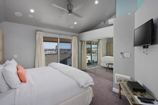 Photo 22: MISSION BEACH Condo for sale : 5 bedrooms : 3607 Ocean Front Walk 9 and 10 in San Diego