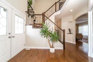 Photo 6: 6044 Maynard Way in Edmonton: Zone 14 House for sale : MLS®# E4262894