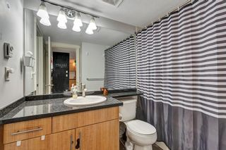 "Photo 20: 104 19388 65 Avenue in Surrey: Clayton Condo for sale in ""Liberty"" (Cloverdale)  : MLS®# R2584128"