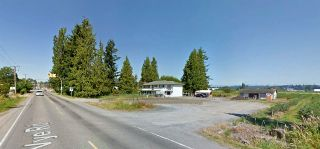 """Photo 2: 34707 VYE Road in Abbotsford: Poplar House for sale in """"Sumas Way and Vye Rd (By Costco)"""" : MLS®# R2033705"""