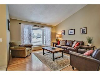Photo 4: SOLD in 1 Day - Beautiful Strathcona Home By Steven Hill of Sotheby's International Realty