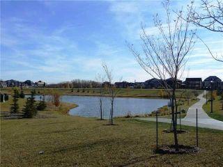 Photo 29: 120 6083 MAYNARD Way in Edmonton: Zone 14 Condo for sale : MLS®# E4261080