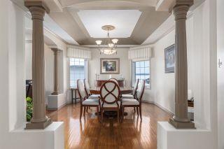 Photo 16: 2702 BEACH Avenue: Cold Lake House for sale : MLS®# E4230499
