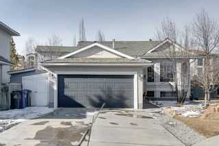 Photo 2: 112 Bow Ridge Court: Cochrane Detached for sale : MLS®# A1088859