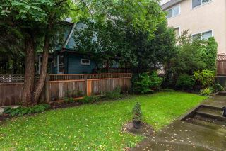 Photo 18: 118 TEMPLETON DRIVE in Vancouver: Hastings House for sale (Vancouver East)  : MLS®# R2408281