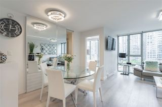 Photo 16: 1205 930 CAMBIE Street in Vancouver: Yaletown Condo for sale (Vancouver West)  : MLS®# R2601318