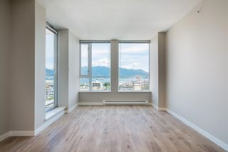 Photo 8: 2106 550 TAYLOR Street in Vancouver: Downtown VW Condo for sale (Vancouver West)  : MLS®# R2602844