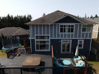 Photo 34: 6474 Cedarview Pl in : Sk Sunriver House for sale (Sooke)  : MLS®# 880175