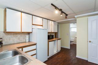 Photo 27: 11898 229th STREET in MAPLE RIDGE: Home for sale : MLS®# V1050402