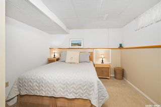 Photo 20: 403 Wathaman Crescent in Saskatoon: Lawson Heights Residential for sale : MLS®# SK861114