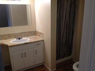 Photo 5: 3700 Okanagan Avenue in Vernon: Mission Hill House for sale (North Okanagan)  : MLS®# 10050291