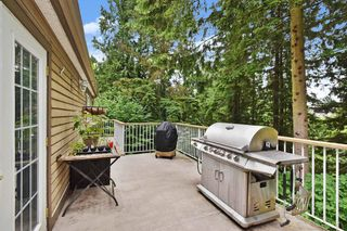 Photo 25: 8998 EMIRY Street in Mission: Mission BC House for sale : MLS®# R2625118