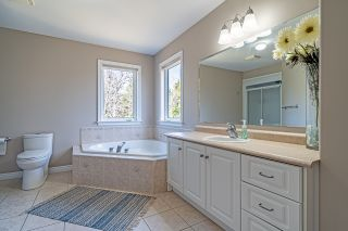 Photo 30: 81 Ethan Drive in Windsor Junction: 30-Waverley, Fall River, Oakfield Residential for sale (Halifax-Dartmouth)  : MLS®# 202106894