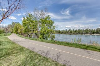 Photo 32: 78 Inglewood Point SE in Calgary: Inglewood Row/Townhouse for sale : MLS®# A1130437