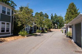 "Photo 20: 5683 47A Avenue in Delta: Delta Manor House for sale in ""MANOR LANE"" (Ladner)  : MLS®# R2609343"