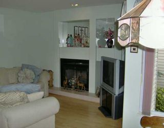Photo 7: 1468 LANSDOWNE DR in Coquitlam: Westwood Plateau House for sale : MLS®# V574850