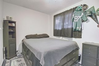 Photo 22: 7139 Hunterwood Road NW in Calgary: Huntington Hills Detached for sale : MLS®# A1131008