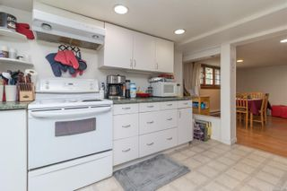 Photo 26: 1290 Union Rd in : SE Maplewood House for sale (Saanich East)  : MLS®# 874412