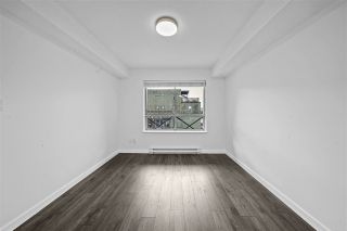 """Photo 15: 103 38003 SECOND Avenue in Squamish: Downtown SQ Condo for sale in """"Squamish Pointe"""" : MLS®# R2520650"""