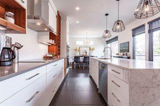Photo 11: 9712 148 Street in Edmonton: Zone 10 House for sale : MLS®# E4245190