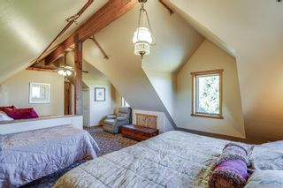 Photo 38: PALOMAR MTN House for sale : 7 bedrooms : 33350 Upper Meadow Rd in Palomar Mountain