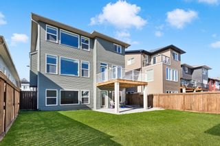 Photo 48: 108 Mount Rae Heights: Okotoks Detached for sale : MLS®# A1105663