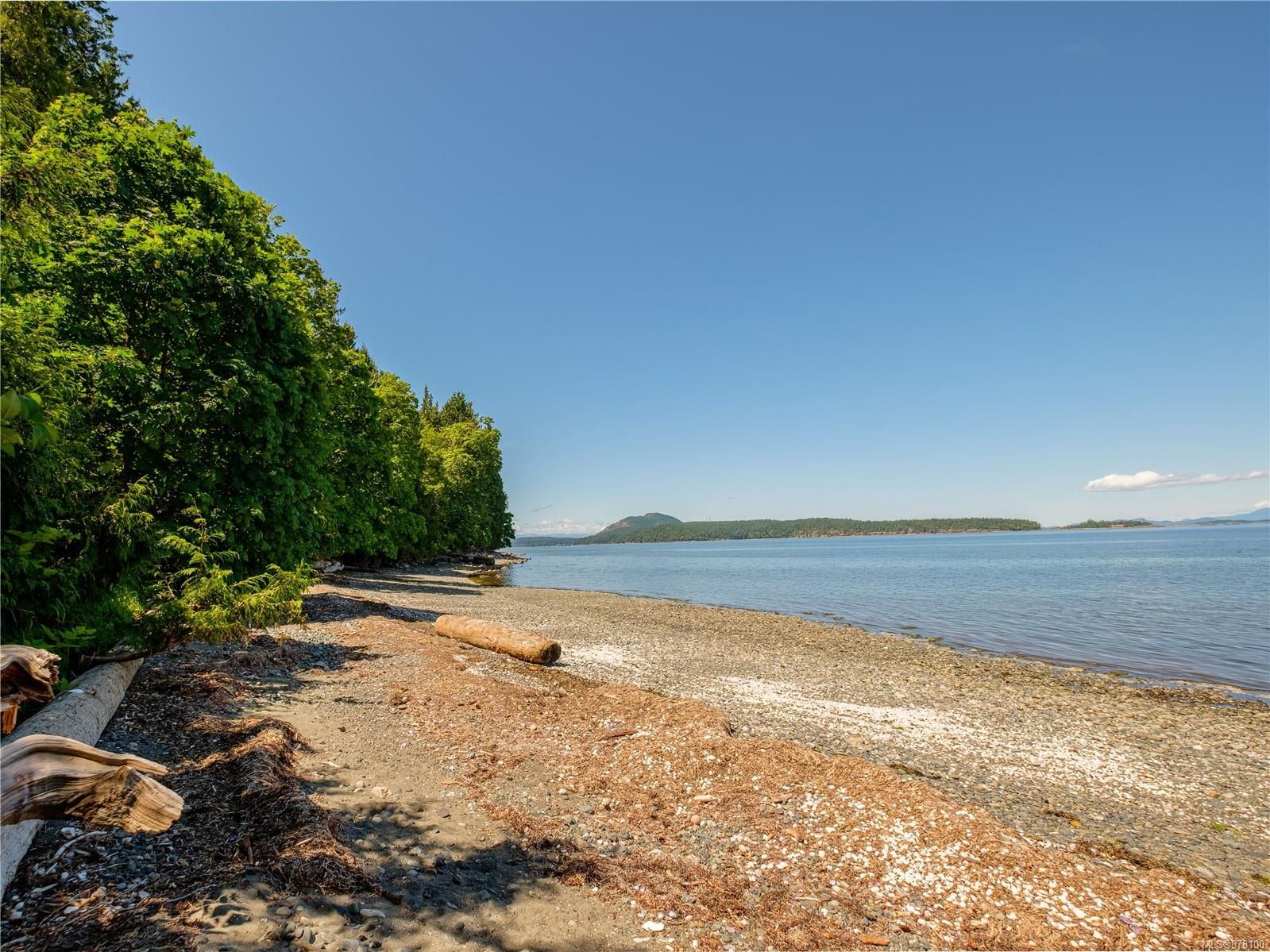 Main Photo: 7484 Lantzville Rd in : Na Lower Lantzville House for sale (Nanaimo)  : MLS®# 878100