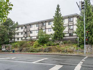 Photo 14: 112 1975 Lee Ave in VICTORIA: Vi Jubilee Condo for sale (Victoria)  : MLS®# 762400
