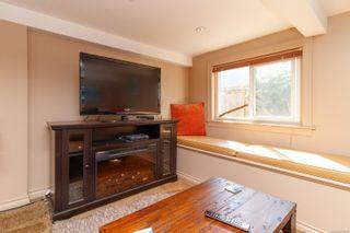 Photo 30: 2060 Townley St in : OB Henderson House for sale (Oak Bay)  : MLS®# 873106