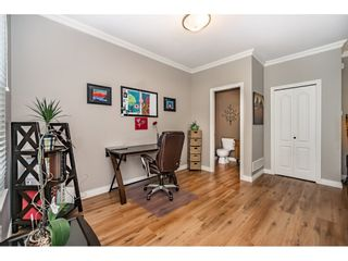 """Photo 5: 55 11720 COTTONWOOD Drive in Maple Ridge: Cottonwood MR Townhouse for sale in """"COTTONWOOD GREEN"""" : MLS®# R2184980"""