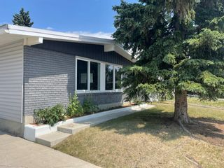 Photo 27: 832 Macleay Road NE in Calgary: Mayland Heights Detached for sale : MLS®# A1125875