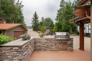 Photo 34: 4 53002 Range Rd 54: Rural Parkland County House for sale : MLS®# E4257424
