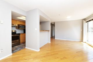 """Photo 5: 404 2360 WILSON Avenue in Port Coquitlam: Central Pt Coquitlam Condo for sale in """"RIVERWYND"""" : MLS®# R2602179"""