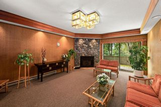 Photo 18: 206 150 W Gorge Rd in : SW Gorge Condo for sale (Saanich West)  : MLS®# 878054