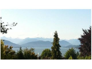 Main Photo: 5550 CHANCELLOR Boulevard in Vancouver: University VW House for sale (Vancouver West)  : MLS®# R2538299
