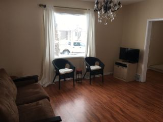 Photo 5: 5123 54 Avenue: Viking House for sale : MLS®# E4187449