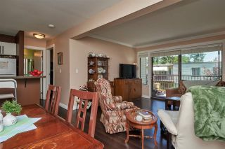 Photo 3: 10 7115 134 Street in Surrey: West Newton Condo for sale : MLS®# R2383542