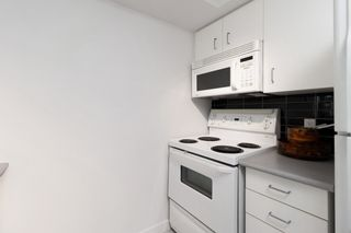 Photo 29: 1603 555 JERVIS STREET in Vancouver: Coal Harbour Condo for sale (Vancouver West)  : MLS®# R2487404