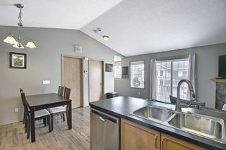 Photo 11: 503 Country Village Cape NE in Calgary: Country Hills Village Row/Townhouse for sale : MLS®# A1111212