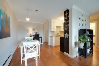 Photo 8: 111 340 W 3RD STREET in North Vancouver: Lower Lonsdale Condo for sale : MLS®# R2187169