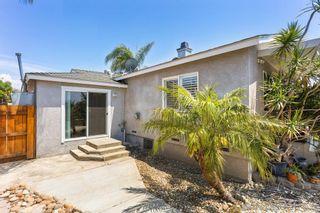Photo 29: SAN DIEGO House for sale : 4 bedrooms : 3936 Vista Grande Dr.