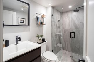 """Photo 20: 380 E 11TH Avenue in Vancouver: Mount Pleasant VE Townhouse for sale in """"UNO"""" (Vancouver East)  : MLS®# R2595479"""