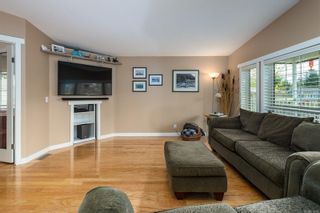 Photo 4: 6619 Mystery Beach Rd in : CV Union Bay/Fanny Bay Manufactured Home for sale (Comox Valley)  : MLS®# 875210
