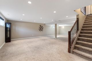 Photo 31: 11 viceroy Crescent: Olds Detached for sale : MLS®# A1091879