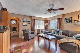 """Photo 19: 13987 GROSVENOR Road in Surrey: Bolivar Heights House for sale in """"bolivar hieghts"""" (North Surrey)  : MLS®# R2596710"""