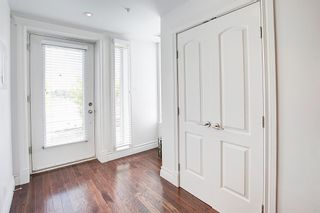 Photo 26: 14601 SHAWNEE Gate SW in Calgary: Shawnee Slopes Row/Townhouse for sale : MLS®# A1051514