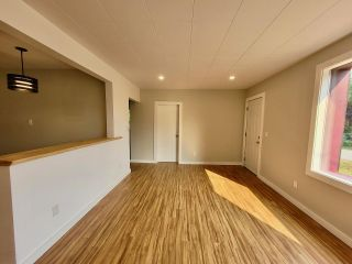 Photo 18: 439 VIEW STREET in Kaslo: House for sale : MLS®# 2460032