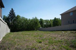 Photo 1: 2508 Cameron Ravine Landing NW in Edmonton: Zone 20 Vacant Lot for sale : MLS®# E4242411