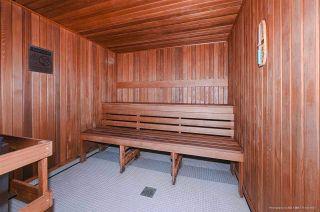 Photo 22: 12 9133 HEMLOCK Drive in Richmond: McLennan North Townhouse for sale : MLS®# R2590846