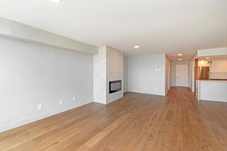 """Photo 6: 602 1188 QUEBEC Street in Vancouver: Downtown VE Condo for sale in """"CITY GATE"""" (Vancouver East)  : MLS®# R2589795"""
